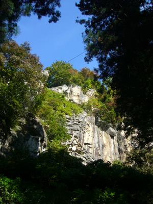 山形山寺15