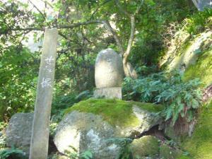 山形山寺17
