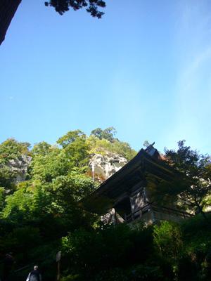 山形山寺20