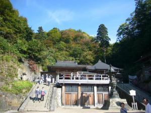 山形山寺23