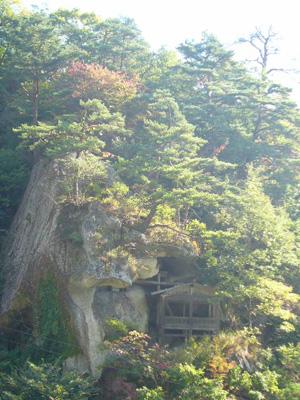 山形山寺29