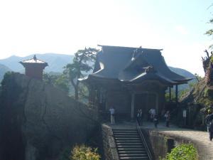 山形山寺30