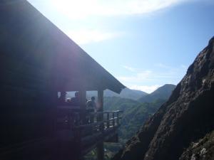 山形山寺33