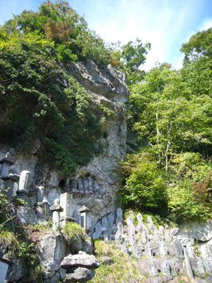 山形山寺1