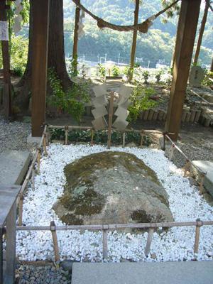 山形山寺7