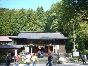 山形山寺8