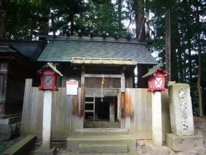 山形山寺22