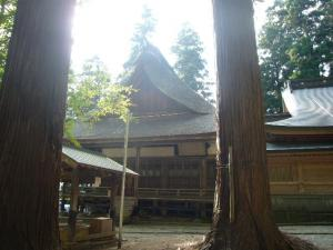 山形山寺25