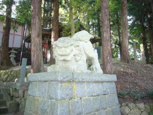 山形山寺27