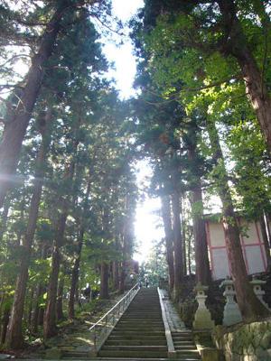 山形山寺28