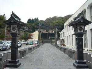 仙台塩釜5