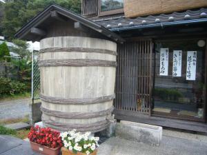 仙台塩釜7