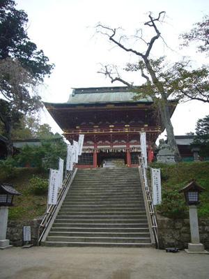 仙台塩釜11
