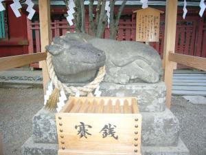 仙台塩釜14