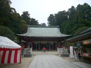 仙台塩釜15