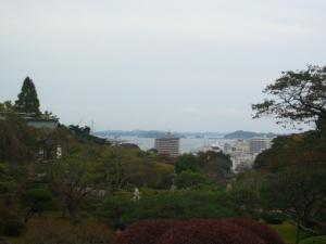 仙台塩釜16