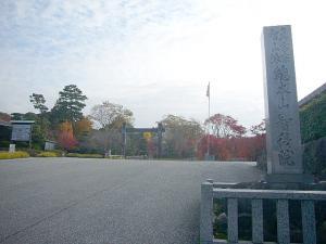 京都(2009年11月29日)1