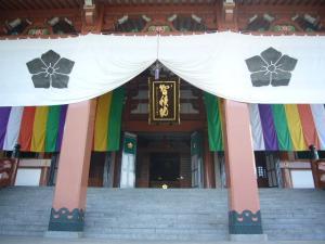 京都(2009年11月29日)5