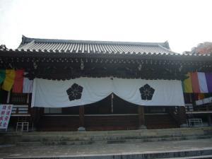 京都(2009年11月29日)6