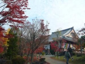 京都(2009年11月29日)7