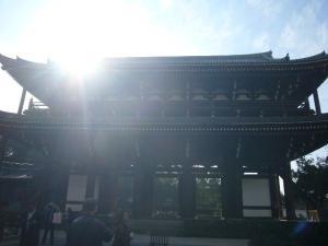 京都(2009年11月29日)22