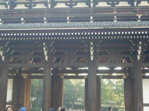 京都(2009年11月29日)23