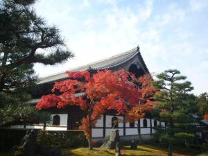 京都(2009年11月29日)24