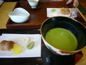 京都(2009年11月29日)25