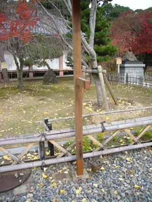 京都(2009年11月29日)30