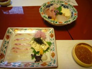 京都(2009年11月29日)33
