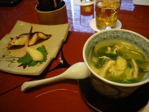 京都(2009年11月29日)34