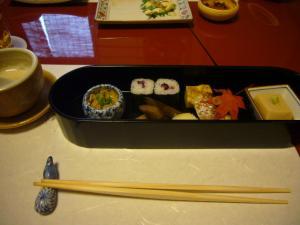 京都(2009年11月29日)35