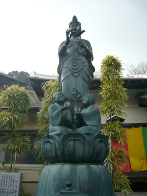 三浦七福神12