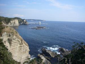 千葉理想郷(2010年1月31日)5