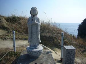 千葉理想郷(2010年1月31日)7