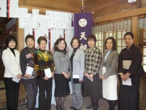 20100205天祖神社