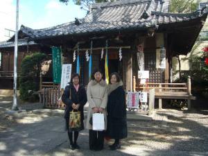 御嶽神社2