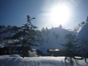 秋田vol.1(2010年2月27日)5