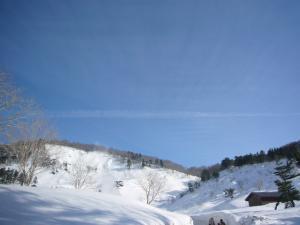 秋田vol.1(2010年2月27日)6
