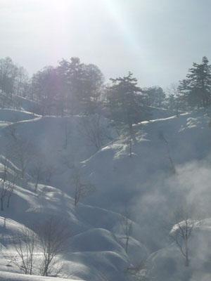 秋田vol.1(2010年2月27日)8