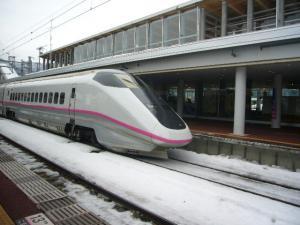 秋田vol.2(2010年2月28日)1
