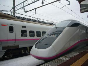秋田vol.2(2010年2月28日)3