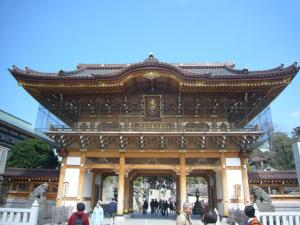 麻賀多神社1