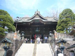 麻賀多神社2
