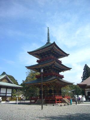 麻賀多神社4