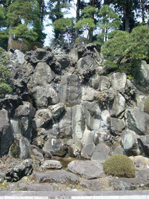 麻賀多神社8