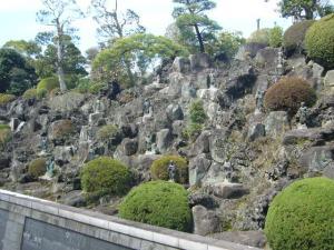 麻賀多神社9