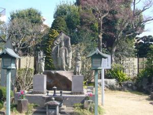 麻賀多神社12