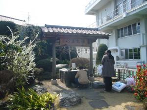 麻賀多神社13