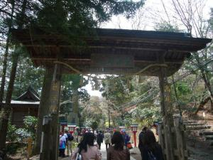 高尾山11
